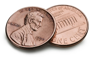 """My two cents"" (Tell 'em why you mad son)"