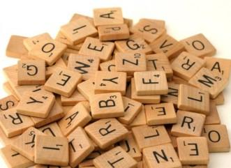 Scrabble-610x445