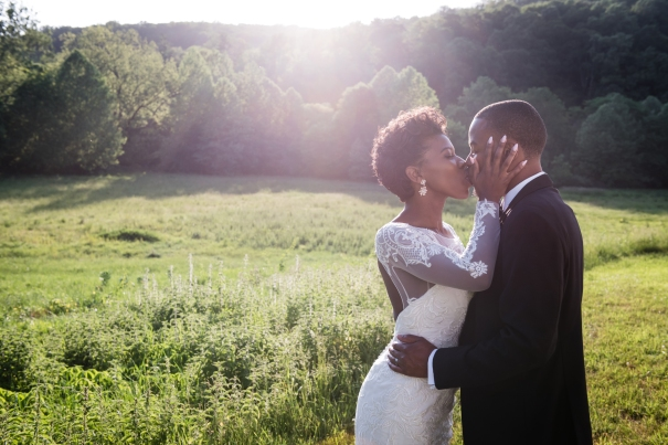 Theresa + Arkeem -284