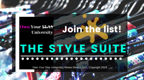 Copy of Revised Style Suite